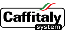 Caffitaly System – capsules, coffee makers from the official manufacturer